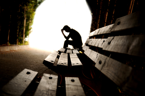 5 HTP Depression