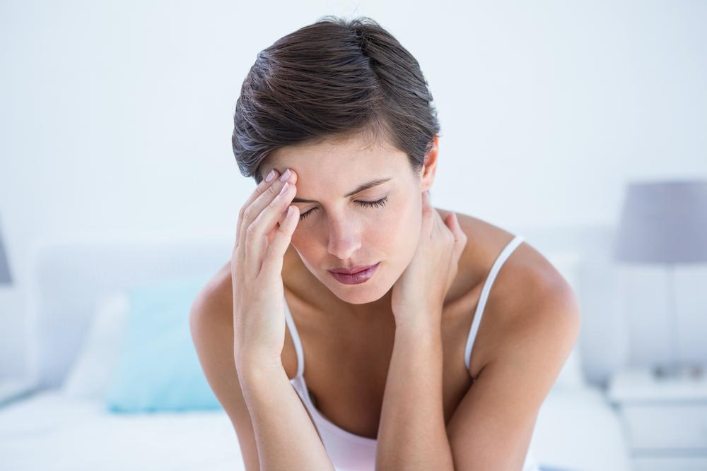 R-Alpha Liponsäure Migräne