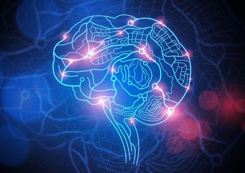 Gehirnleistung verbessern